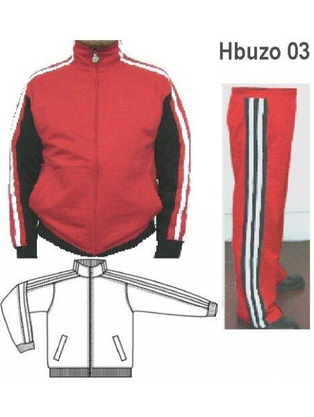 BUZO HOMBRE 0903